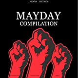 Mayday Edition 2018