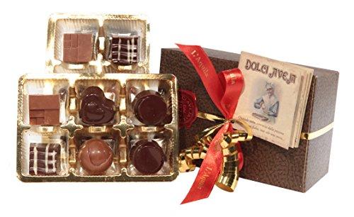 dolci-aveja-cioccolatini-artigianali-misti-ripieni-con-gusti-diversi-confezione-da-12-praline