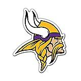 Fremont Die NFL Minnesota Vikings Team Magnet, 30,5cm