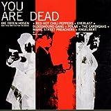 You Are Dead -
