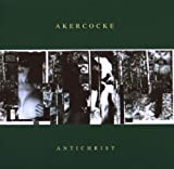 Antichrist by Akercocke (2007-05-21)