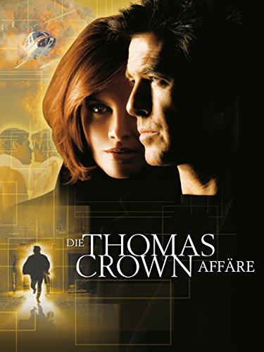 die-thomas-crown-affare