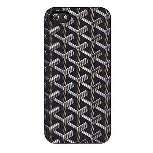 goyard-case-iphone-7-plus-y3x2mh