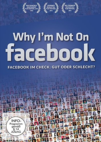 why-im-not-on-facebook-1-dvd