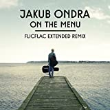 On the Menu (FlicFlac Extended Remix)