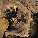 Equilibrium: Sagas (Audio CD)