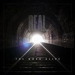 Real [Explicit]