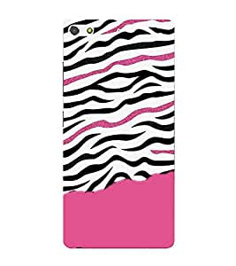 ifasho Designer Back Case Cover for Gionee Elife S7 (Industry Dog Trainer )