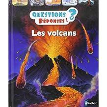 Les volcans (17)