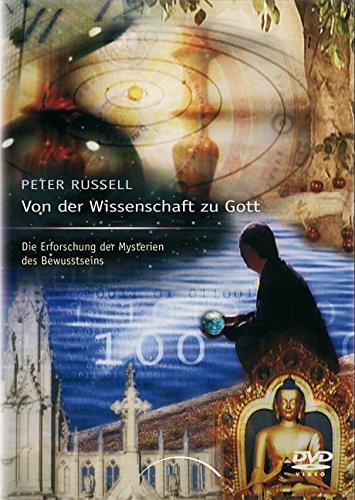 Von der Wissenschaft zu Gott