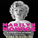 Marilyn Monroe: A Life of the Actress, Revised and Updated: Hollywood Legends Series