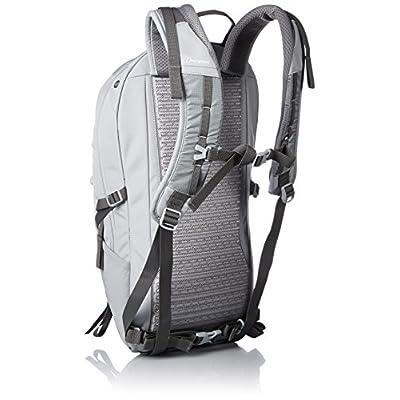 Berghaus Remote Outdoor Backpack, 20 Litres - trekking-rucksacks