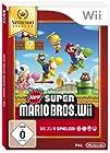 Wii Charts anzeigen