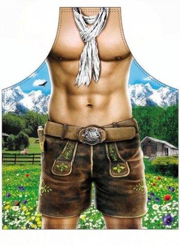 schurze-fur-manner-alpenboy-mit-sixpack