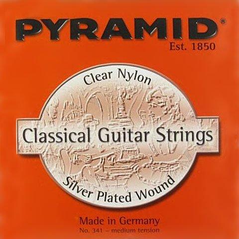 pyramid-341-200-guitar-strings