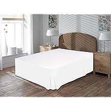 lit 200x200 ikea. Black Bedroom Furniture Sets. Home Design Ideas