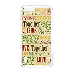 a AND b Designer Printed Mobile Back Cover / Back Case For Huawei Honor 6 Plus (HON_6Plus_889)