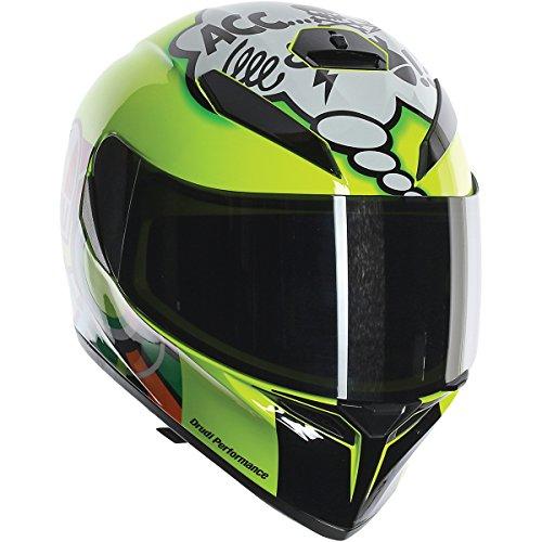 agv-k3-sv-misano-2001-valentino-rossi-casco-para-motociclista