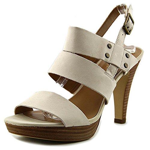 franco-sarto-mulan-women-us-10-ivory-sandals-uk-8-eu-40