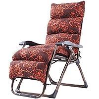 corde elastique pour chaise longue cuisine maison. Black Bedroom Furniture Sets. Home Design Ideas