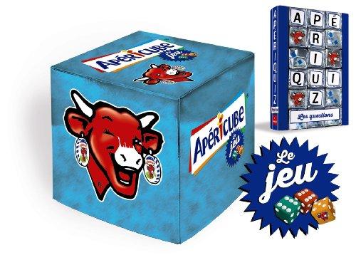BOX APERICUBE