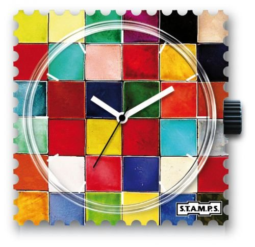 stamps-uhr-glazed-tile-1311018