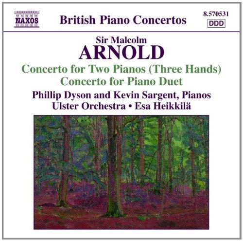 Preisvergleich Produktbild Konzert Für 2 Klaviere /