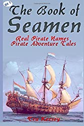 The Book of Seamen 1st Bit