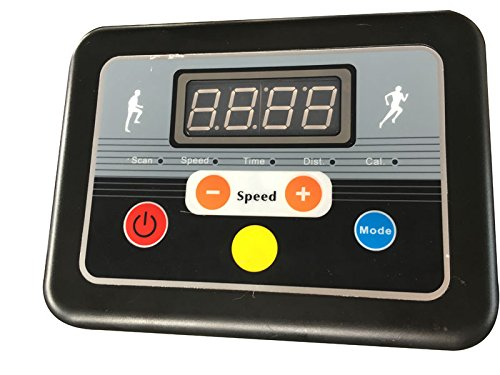 Best Value Home Treadmill