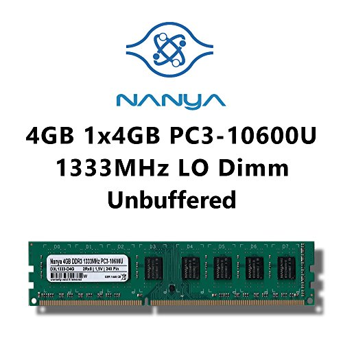 samsung-nanya-micron-elpida-hynix-pc-memory-module-depending-on-availability-4-gb-1x-4-gb-ddr3-1333-
