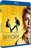 Ismael [Spanien Import] kostenlos online stream