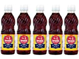 Tiparos - Fischsauce - 5er Pack (5 x 300ml) - Original Thai