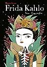 Frida Kahlo. Una biografía par Hesse
