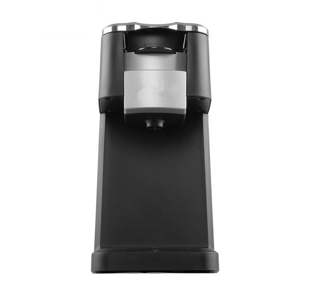 STEAM-PANDA-Kapsel-Kaffeemaschine-American-Automatic-K-Cup-Drip-Kaffeemaschine-300ML-Kapazitt