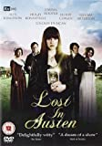 Lost in Austen [DVD] [2008] by Jemima Rooper