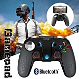 Ipega PG-9099 Bluetooth Gamepad ...