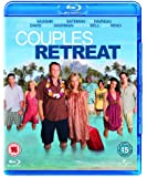 Couples Retreat [Blu-ray] [Region Free]