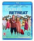 Couples Retreat [Blu-ray] [Region Free]