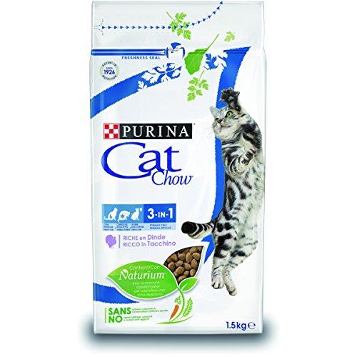cat-chow-feline-3-in-1-15-kg