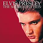 50 Greatest Hits [Vinilo]...