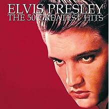 50 Greatest Hits [Vinyl LP]
