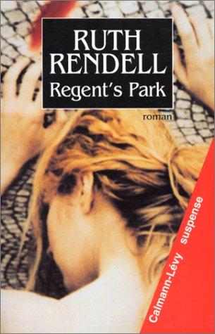 "<a href=""/node/7431"">Regent's Park</a>"