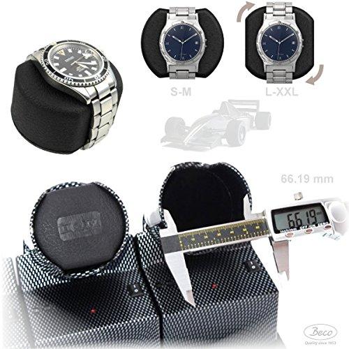 Beco technic 4260408960764
