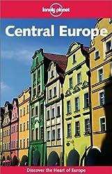 Central Europe (en anglais)