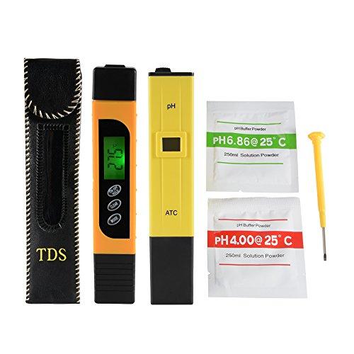 xcsource-3in1-tds-ec-temp-meter-e-ph-meter-con-atc-precisione-digitale-misuratore-di-qualita-dellacq