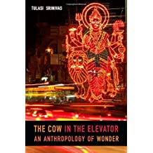 The Cow in the Elevator: An Anthropology of Wonder
