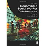 Becoming a Social Worker (Student Social Work)