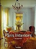 Paris interiors-trilingue - ms (Midi)