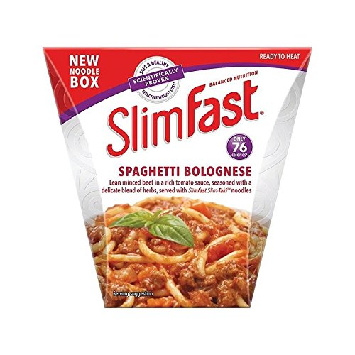 slimfast-nudelbox-spaghetti-bolognese-250g