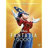 Fantasia 2000 - Collection 2015